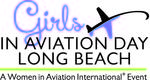 Girls in Aviation Day Long Beach