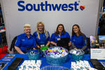 exhibitor Southwest Maintenance Techs
